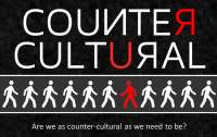 Are You Counter-Cultural?